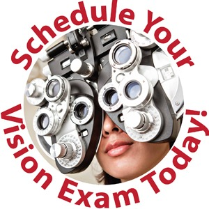 Schedule Eye Exam Optometrist Bucks County Pennsylvania