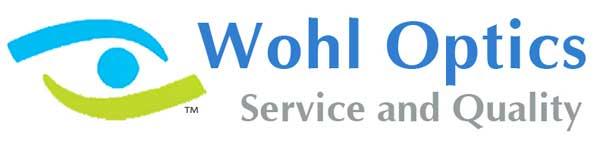 Wohl Optics Vision Care
