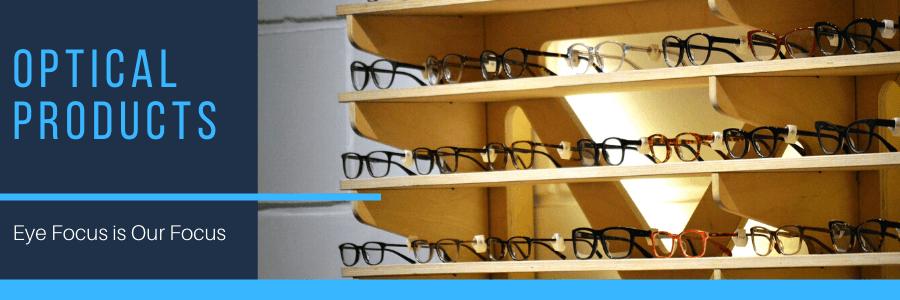 Optical-Eye-Care-Vision-Products-Eyeglasses-Wohl-Optics-Warrington-PA