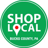 Shop Local Business in Bucks County PA