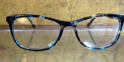 Designer-Affordable-Eyeglass-Frames-Metal-Modern